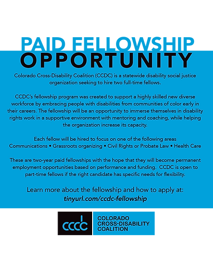 CCDC_Fellowship.png