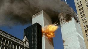 美國重啟911主嫌世紀審判 5名被告再受關注