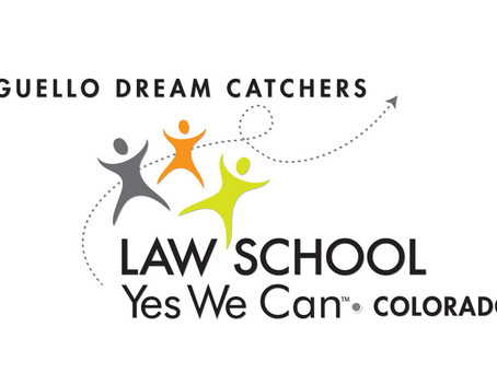 Law School Yes We Can Seeks to Expand Diversity in the Colorado Legal Profession