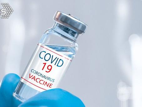 美國擬縮短建議隔離期 規劃發放首批640萬劑疫苗