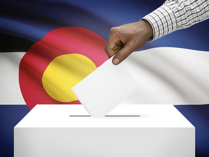 10 Things You Need to Know About Voting in ColoradoThis November