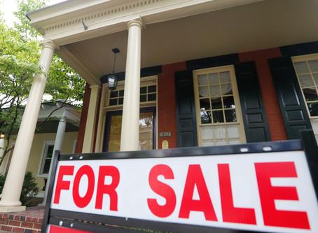 丹佛市區 8 月房價再創新高 平均房屋售價首次超過 60 萬美元