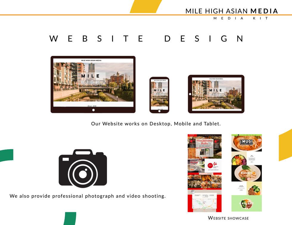 MHAM media kit update_0013.jpg