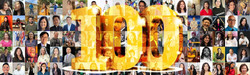 100 Asians To Know in Denver