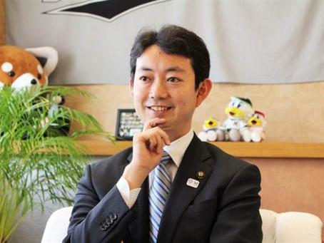 千葉知事選舉大輸逾百萬票日本自民黨內瀰漫不安