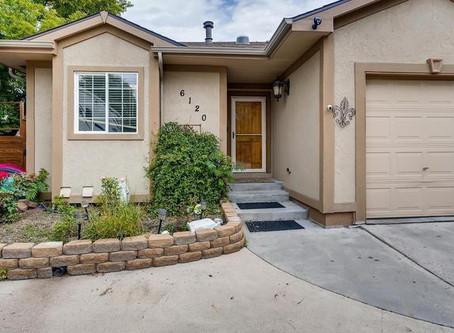 丹佛房價上漲抹去低額貸款利率的紅利超一半購房者表示後悔