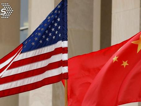 美中專家:兩國競爭壓過合作溝通有助穩定關係
