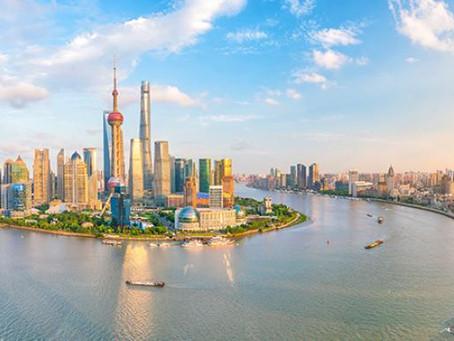中国科技金融生态年度观察 中国创业投资市场已成全球第二