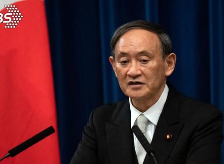 NHK:日本新內閣支持率 62%歷代第三高