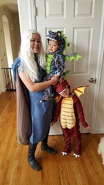 GoT Family Costume_Oct 2017-min.JPG