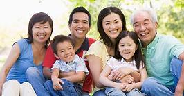 asian_family.jpg