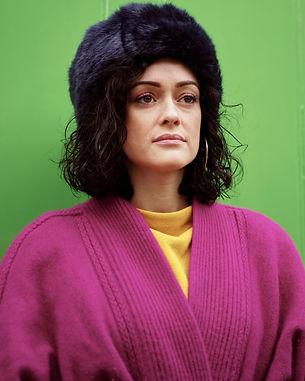 Sabrina Mahfouz.jpg