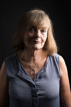 Linda Hirst.jpeg