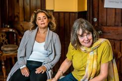Donna Bateman, Linda Hirst (Emma Wheeler).jpg