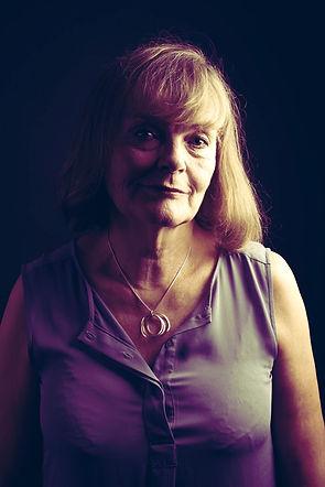 Linda Hirst (E2).jpg