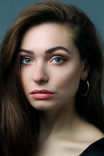 Juliette Koch.jpg