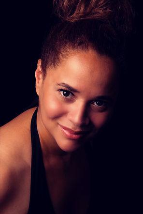 Donna Bateman Photograph .jpg