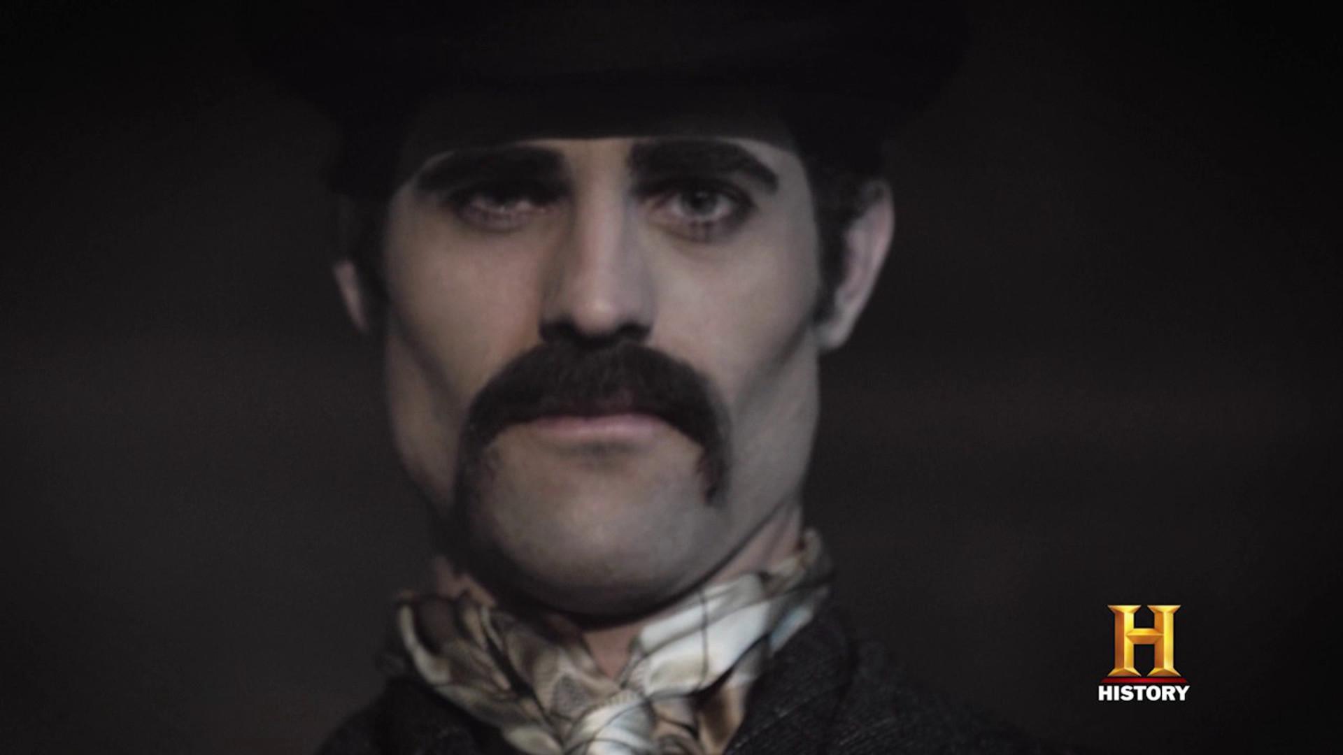 American Ripper Series