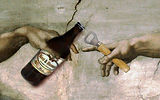 cerveja artesanal porto alegre