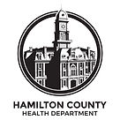 HC_Health_Courthouse_Simple.jpg