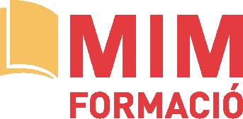 Suscríbete a la Newsletter para estar informado de Cursos de Formación cada mes