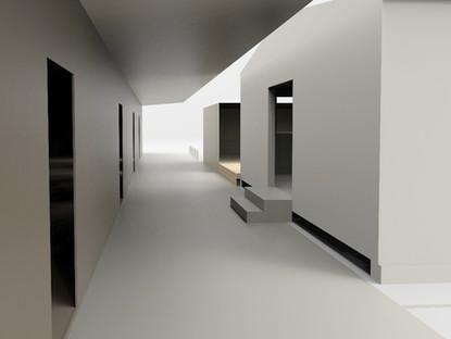 Nou espai a les oficines de Cerdanyola