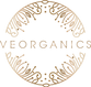 veorganics_logo.png
