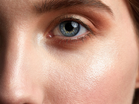 Which skin care ingredients help to boost collagen production in the skin?