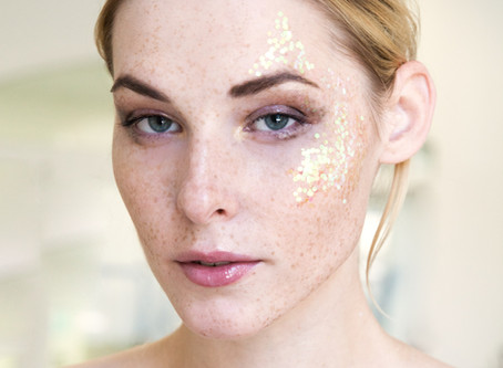 Glycolic Acid - the Gold Standard of Chemical Exfoliation