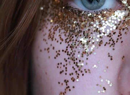 Gold in Skin Care
