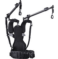 Ready Rig GS Pro Arms Rental