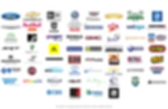 Website Resume Logos 201808.png