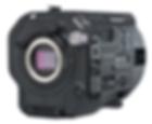 Sony FS7 Rental