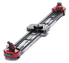 Kessler Pocket Dolly Slider
