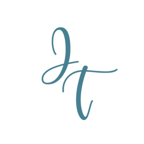 jackies personal logo and submarks (27).