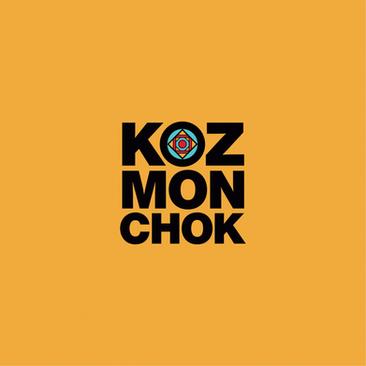 KOZMONCHOK-2.png
