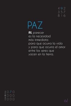 Paz 7 de 9