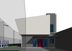 ILUCOL_Canchas Andalien LOTE D 16 4 15 - 3D View - D14 Vista Entrada.jpg