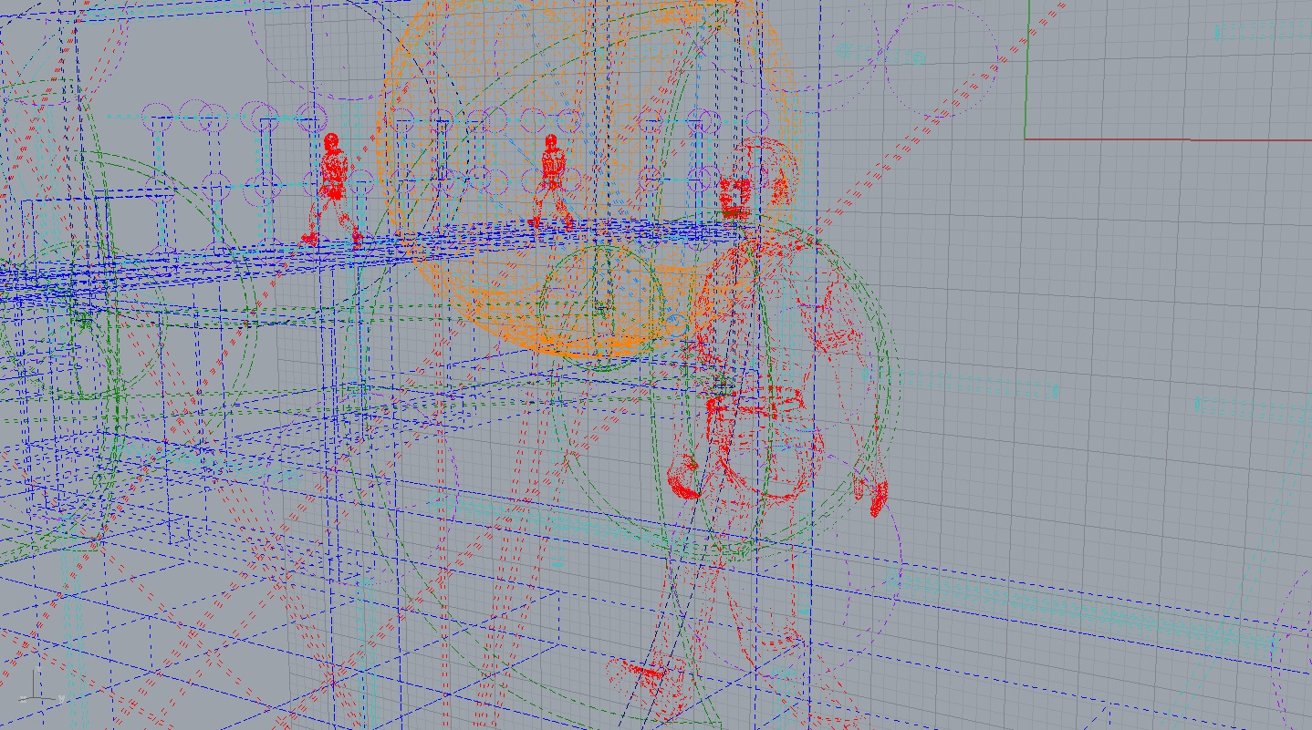 Col_proy render_15V- a definir..jpg