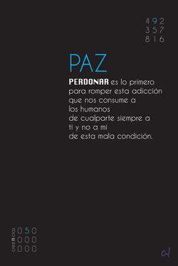 Paz 5 de 9