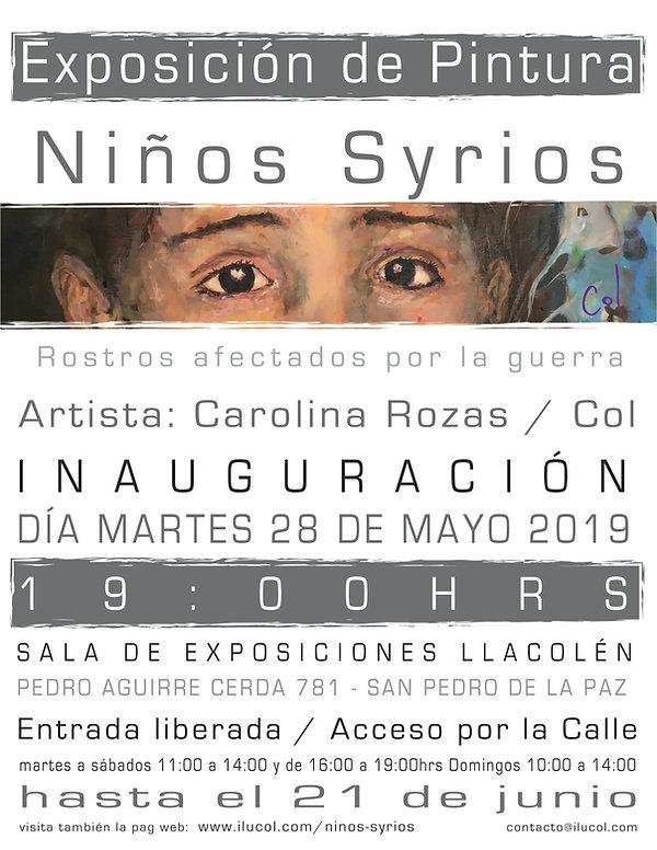 exp syrios info completa-Con contacto-09