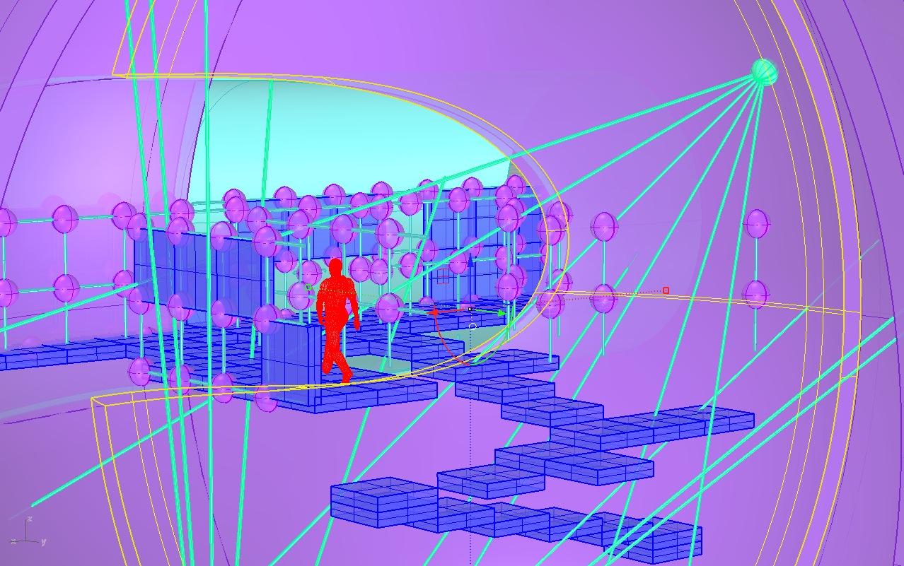 Col_proy render_15W- a definir..jpg