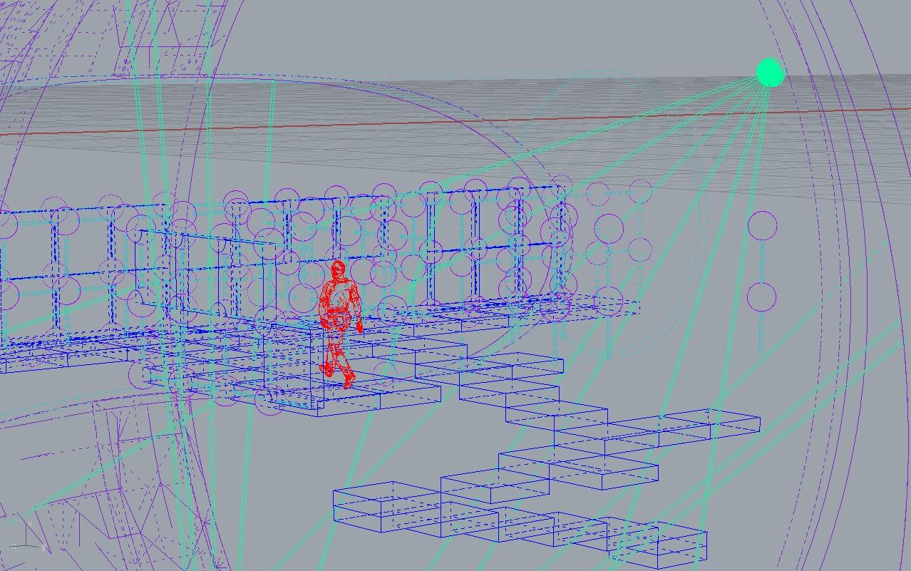 Col_proy render_152A- a definir..jpg