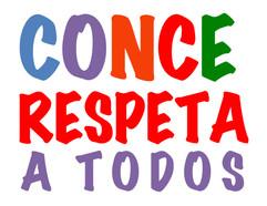 CONCE RESPETA.jpg