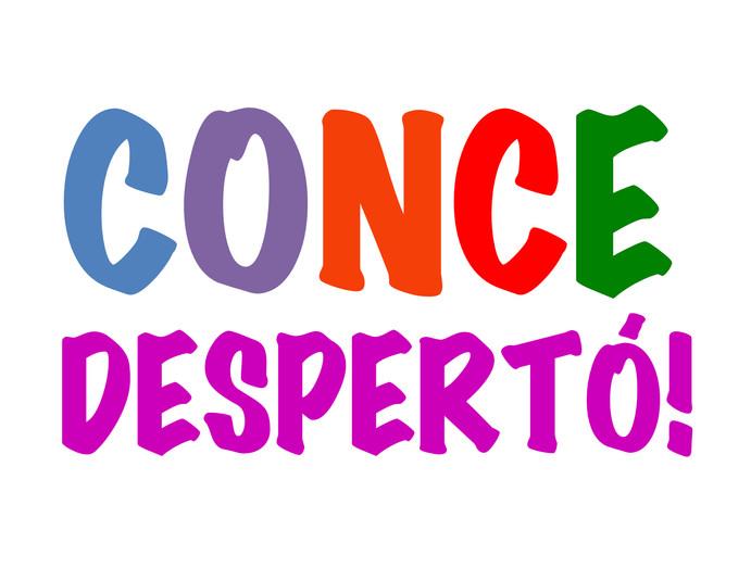 CONCE_DESPERTÓ.jpg