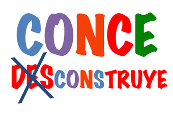 CONCE CONSTRUYE.jpg
