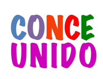 CONCE UNIDO.jpg