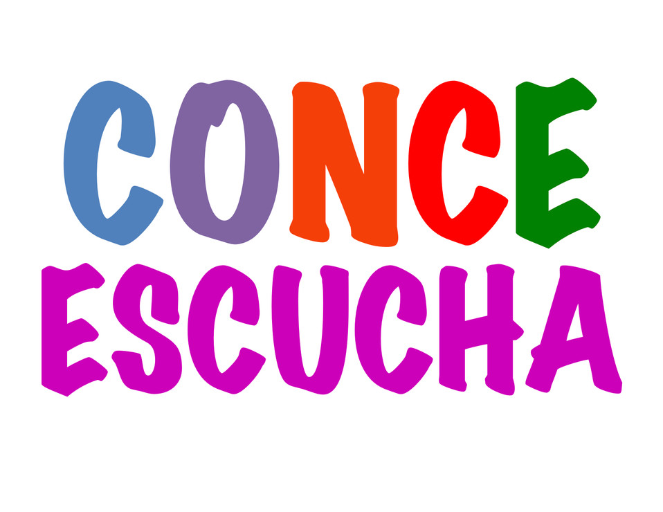 CONCE ESCUCHA.jpg
