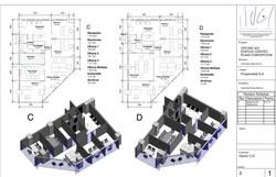 Oficinas Centro Plaza