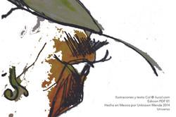 Col BOOK NLM Ed PDF 0152.jpg